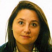 Lydia Campos Pereiro