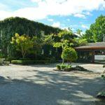 instalaciones_exteriores_campus_de_excelencia_8_20131220_2000911928