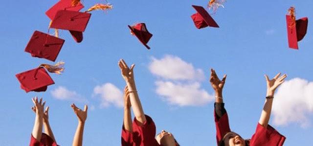 FIN-DE-CURSO-+fin de clases+escuela