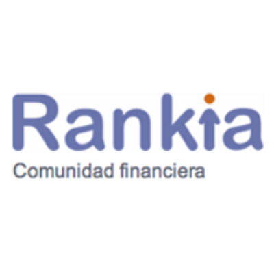 RANKIA - COMUNIDAD FINANCIERA