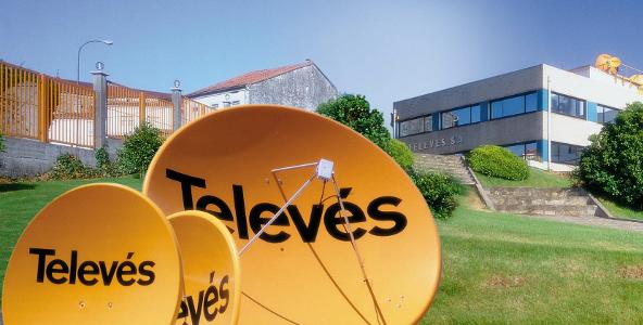 oficinas-centrales-televes