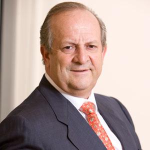 JOSE MANUEL CASADO