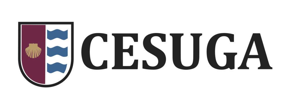 CESUGA