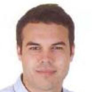 Brais Yañez
