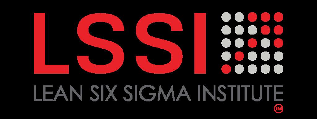 LSSI - Lean Six Sigma Institute