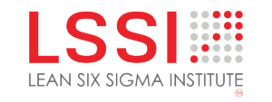 LSSI - Lean Six Sigma Institute