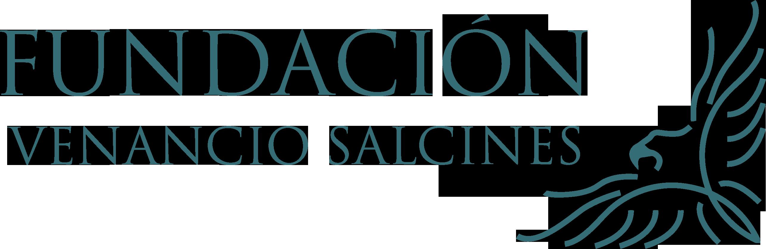 CANVA logo FVS