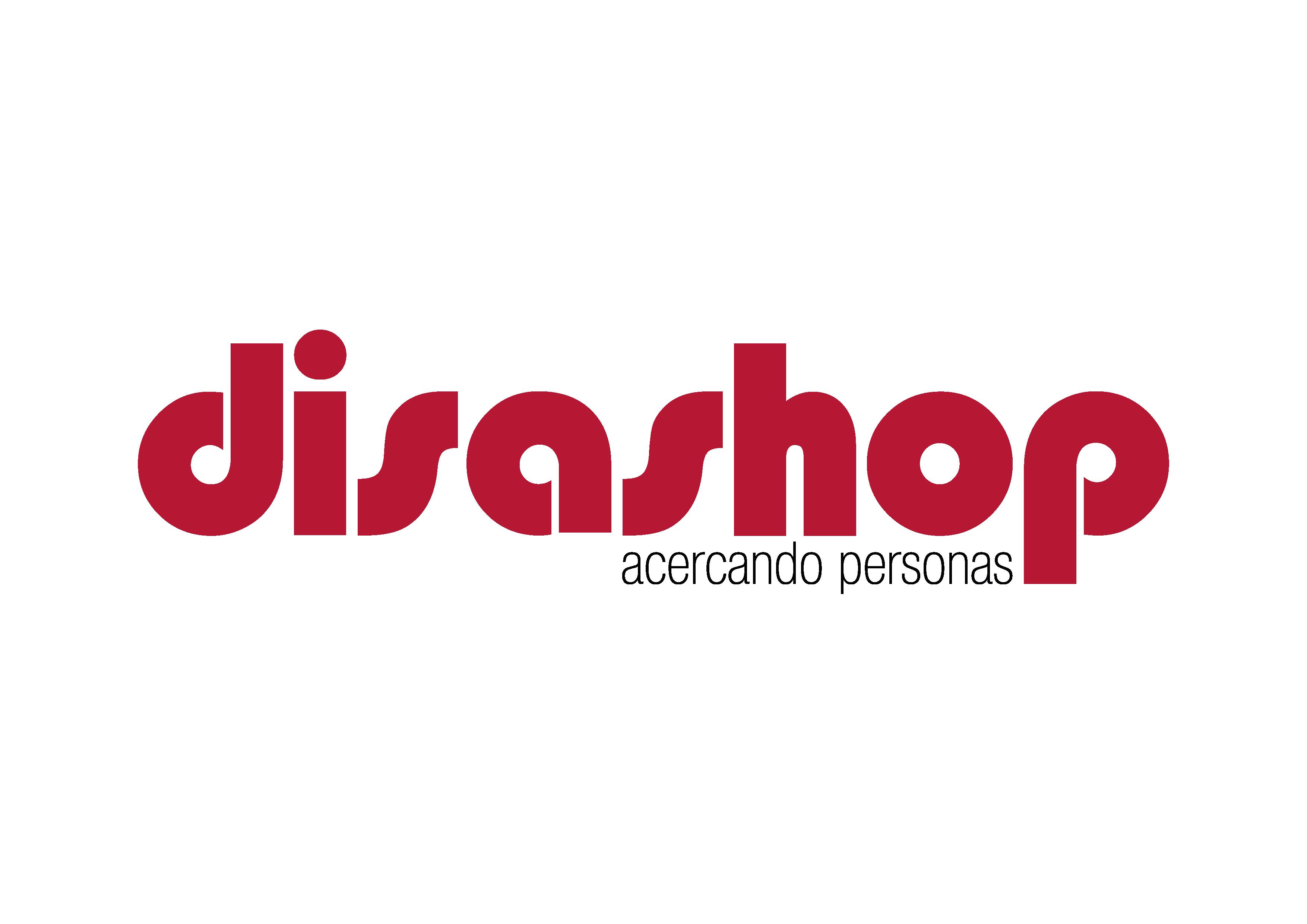 Disashop