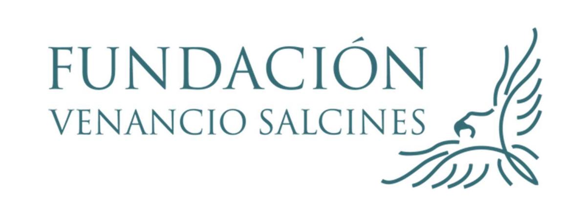 FundacionVenancioSalcines2