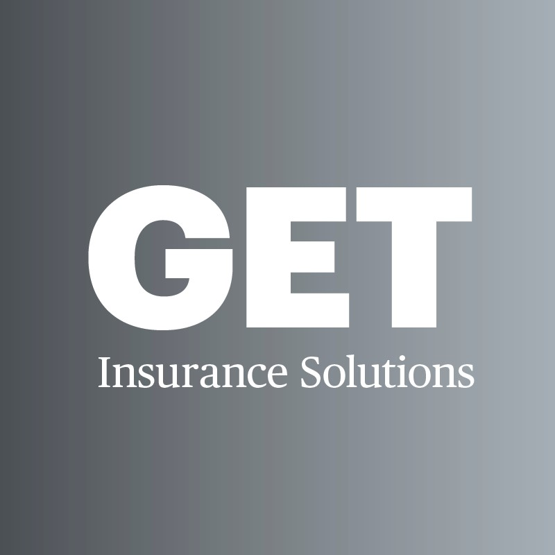 Get Insurance