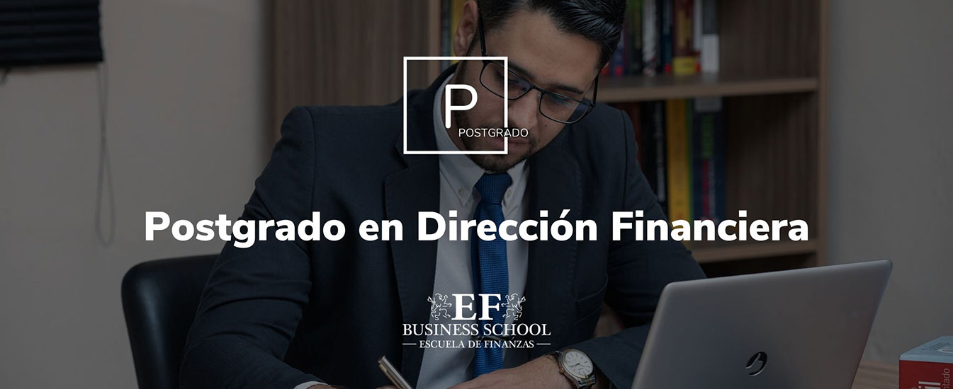 Postgrado-direccion-financiera-coruña