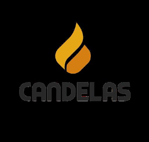 cafe candelas