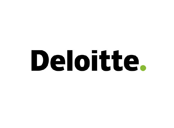 deloitte-despues_2