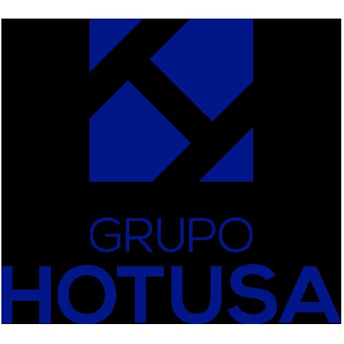 grupo-hotusa-v-azul-500