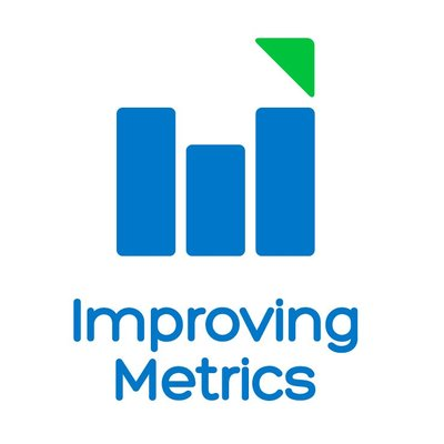 improving metrics2