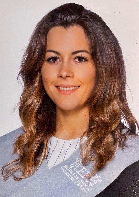 Maria Romero Seco