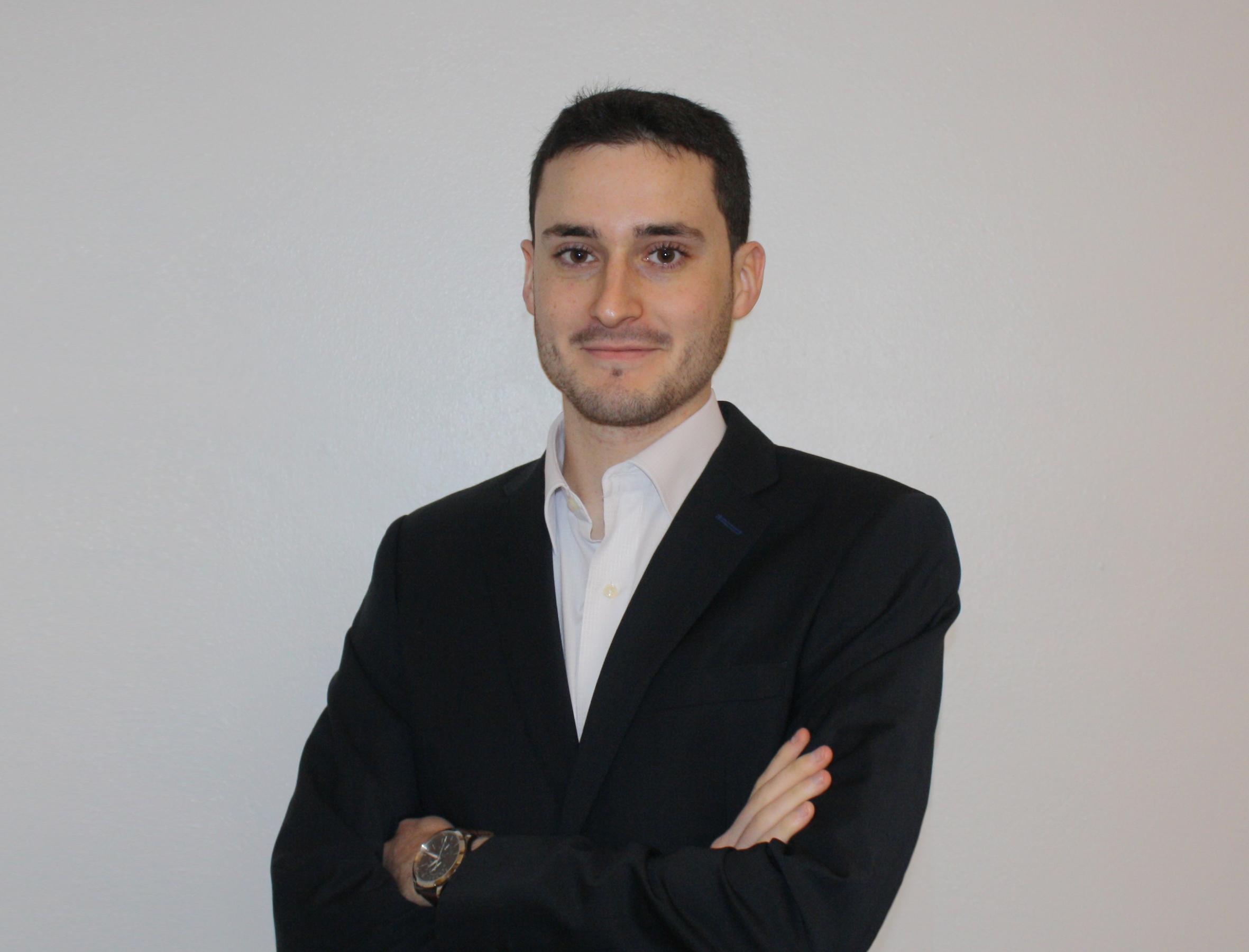 Sergio Mella