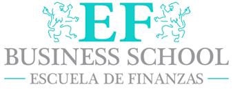 EFBS Escuela de Finanzas
