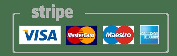 stripe-cc-payments1