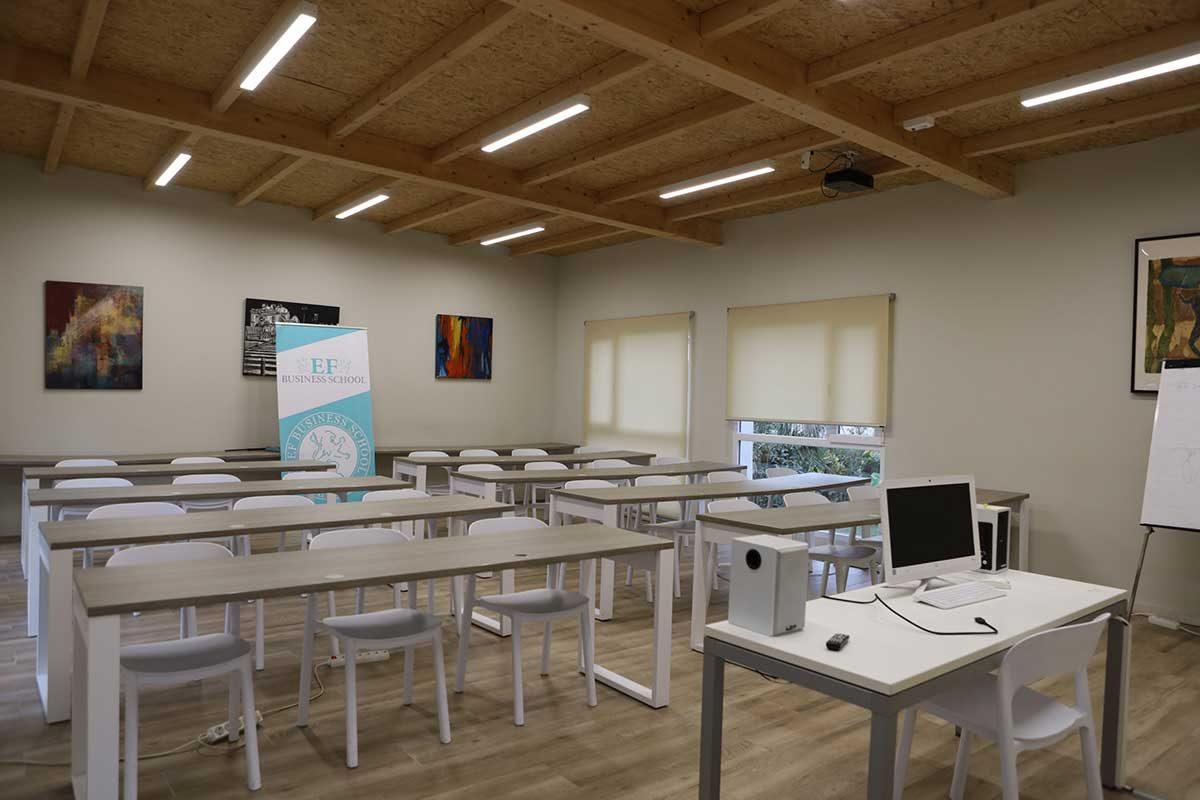 aula-efbs.jpg