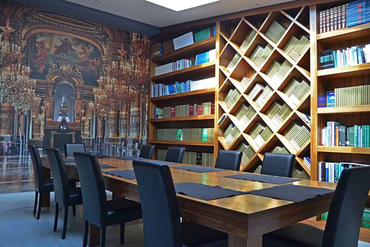biblioteca-efbs-coruña.jpg